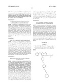 Histamine Receptor Antagonists Comprising an Azepin Core diagram and image