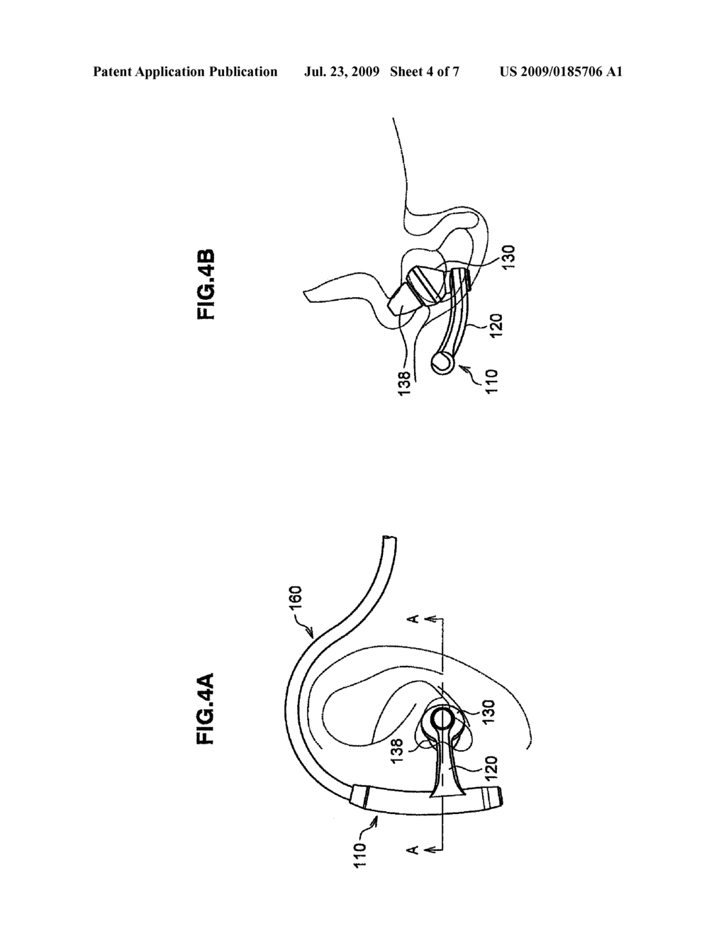 HEADPHONE - diagram, schematic, and image 05