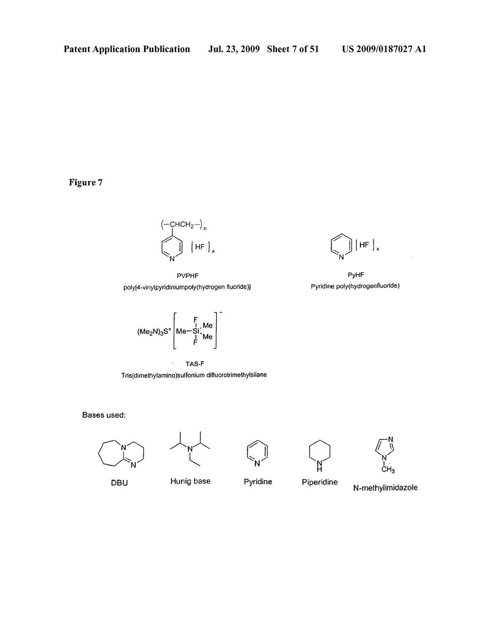 PROCESSES AND REAGENTS FOR SULFURIZATION OF OLIGONUCLEOTIDES - diagram, schematic, and image 08