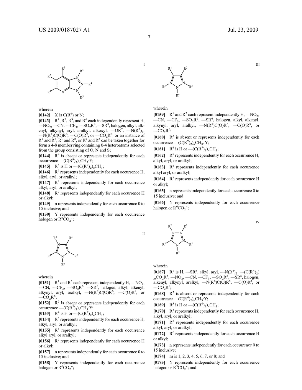 PROCESSES AND REAGENTS FOR SULFURIZATION OF OLIGONUCLEOTIDES - diagram, schematic, and image 59