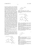 PROCESSES AND REAGENTS FOR SULFURIZATION OF OLIGONUCLEOTIDES diagram and image