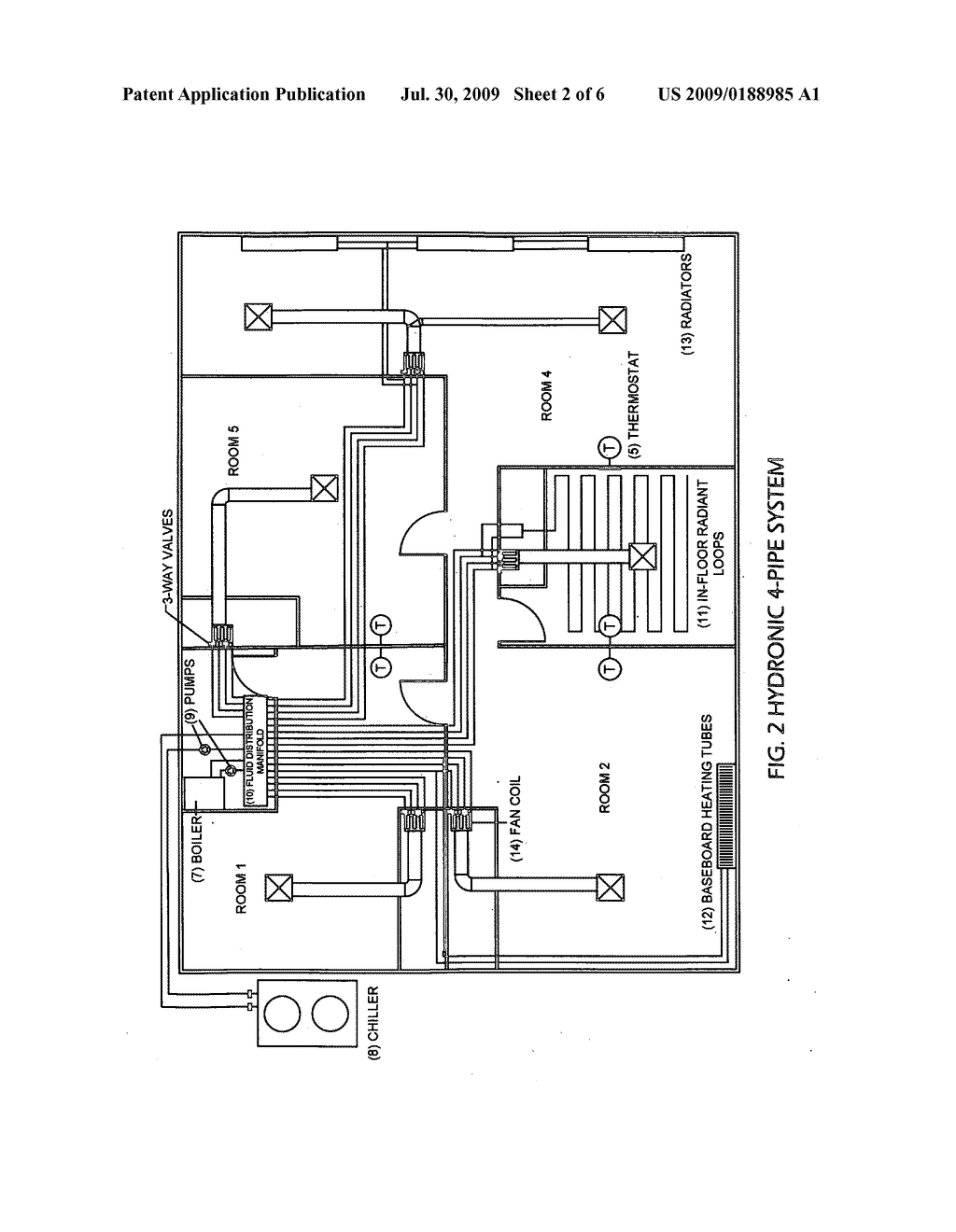 1101 Soil Hygrometer Detection Module furthermore Soil Moisture Tester Circuit also Dehumidifier Wiring Schematic likewise Schematic Symbol Altium Differential Pin additionally Technical Drawings. on hygrometer schematics