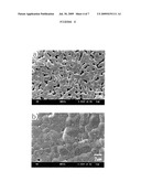 PREPARATION METHOD OF CALCIUM PHOSPHATE-BASED CERAMIC POWDER AND COMPACT THEREOF diagram and image