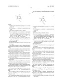 USE OF NITROANILINE DERIVATIVES FOR THE PRODUCTION OF NITRIC OXIDE diagram and image