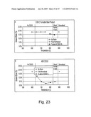 STEEL PRODUCT WITH A HIGH AUSTENITE GRAIN COARSENING TEMPERATURE, AND METHOD FOR MAKING THE SAME diagram and image