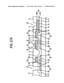 TFT ARRAY PANEL AND FABRICATING METHOD THEREOF diagram and image