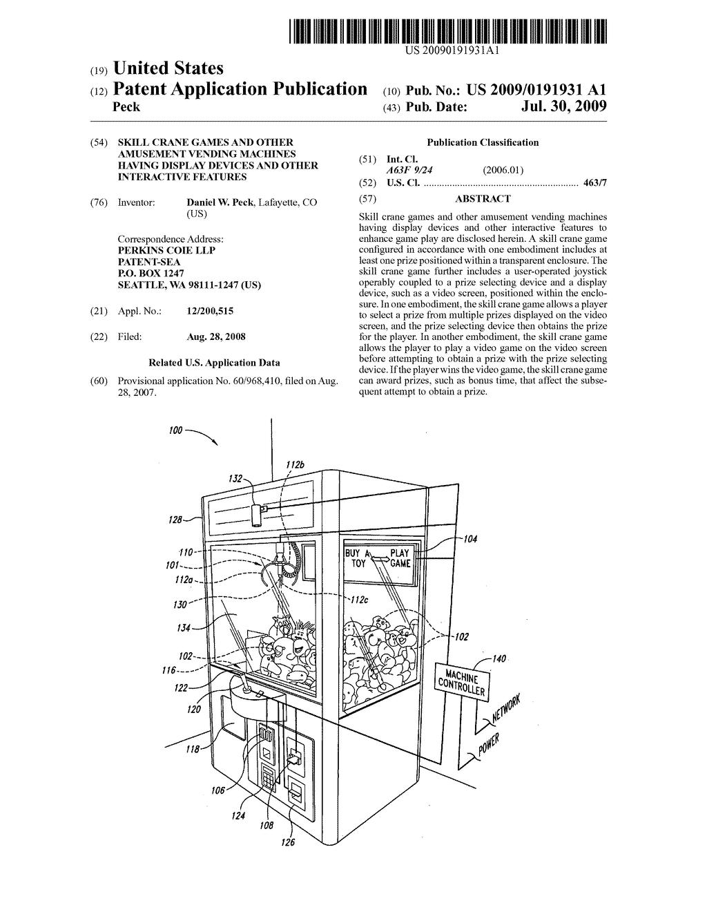 Soda Machine Schematic Trusted Wiring Diagrams Vending Diagram Parts Automotive U2022 Smoothie