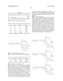 Cytotoxin Compounds and Methods of Isolation diagram and image