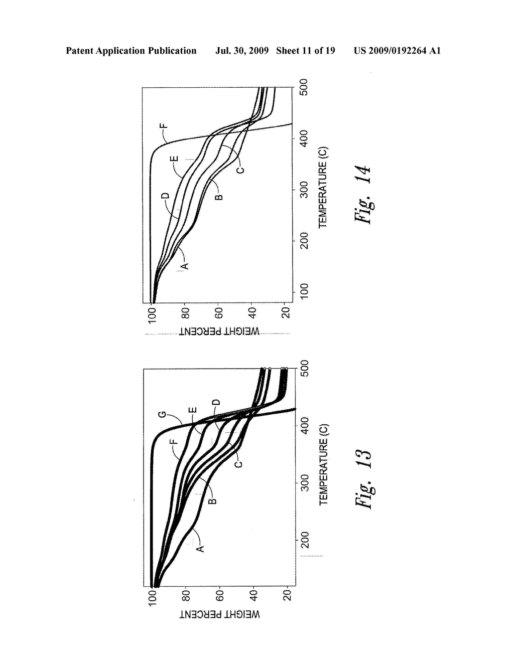 METHOD OF IN SITU BIOPRODUCTION AND COMPOSITION OF BACTERIAL CELLULOSE NANOCOMPOSITES - diagram, schematic, and image 12