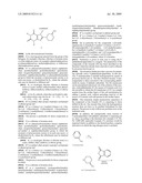 PROCESS FOR THE PREPARATION OF CHIRAL 8-(3-AMINOPIPERIDIN-1YL)-XANTHINES diagram and image