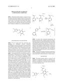 PROCESS FOR THE SYNTHESIS OF 2-AMINOXAZOLE COMPOUNDS diagram and image