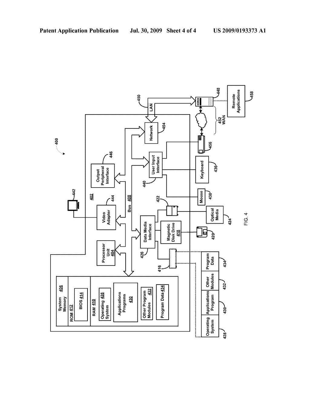 Multiple Voltage Threshold Timing Analysis For A Digital Integrated Circuit Diagram Schematic And Image 05