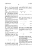 Ink composition, inkjet recording method, and printed article diagram and image