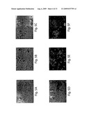 METHODS FOR PREPARING PURIFIED LIPOTIDES diagram and image