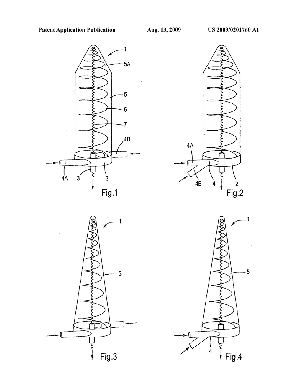 Vortex mixer and method of obtaining a supersaturated solution or vortex mixer and method of obtaining a supersaturated solution or slurry diagram schematic and image 02 ccuart Choice Image