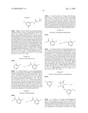 Dual Pharmacophores - PDE4-Muscarinic Antagonistics diagram and image