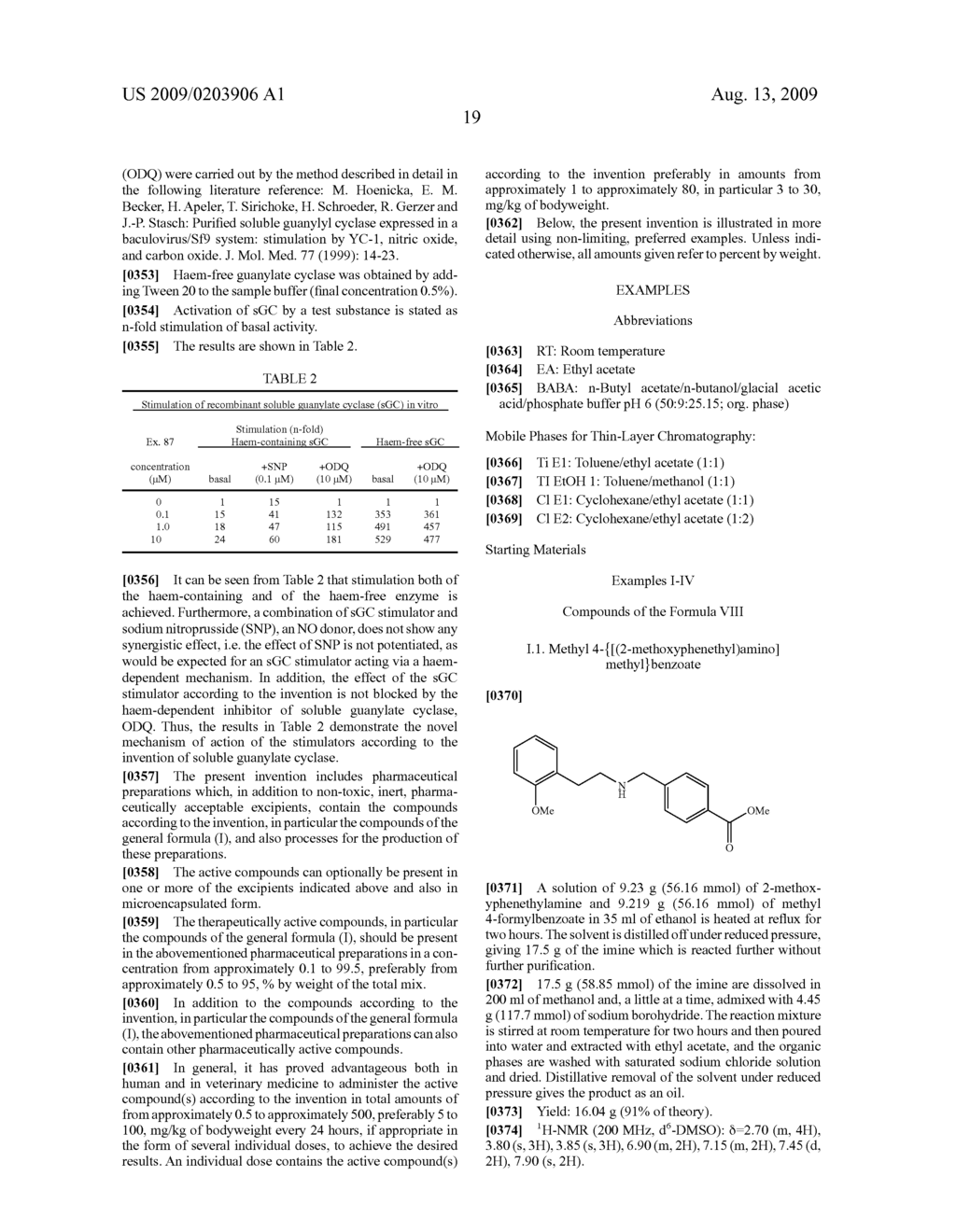 NOVEL AMINODICARBOXYLIC ACID DERIVATIVES HAVING PHARMACEUTICAL PROPERTIES - diagram, schematic, and image 20