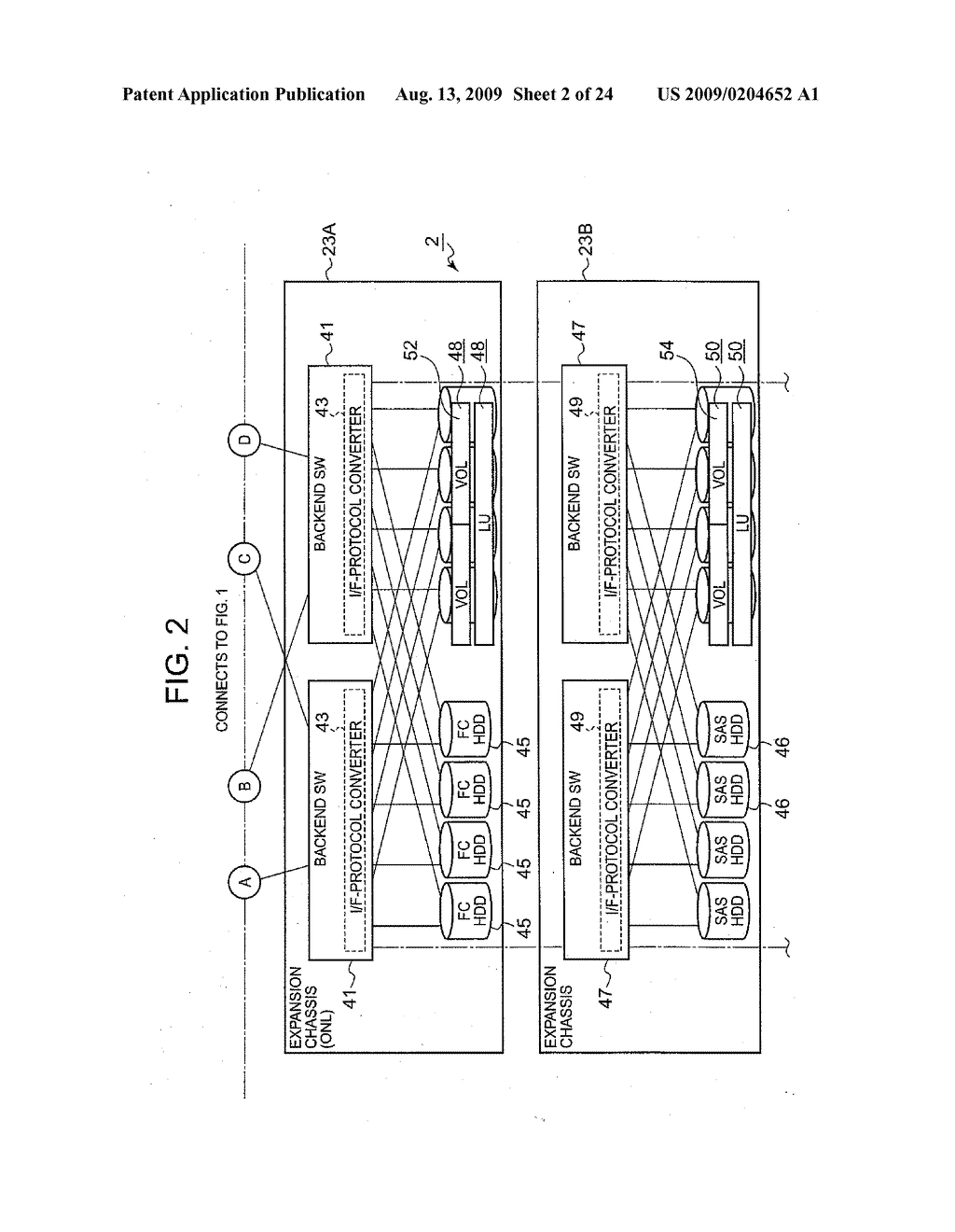 SYSTEM AND METHOD FOR CONTROLLING THE STORAGE OF REDUNDANT ELECTRONIC FILES TO INCREASE STORAGE RELIABILITY AND SPACE EFFICIENCY - diagram, schematic, and image 03