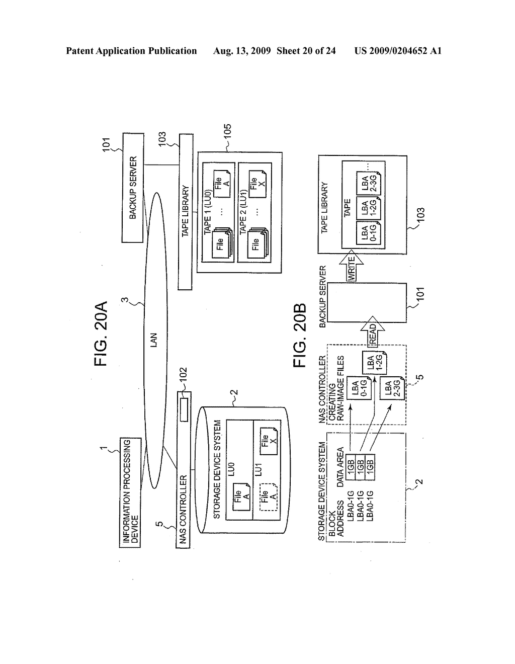 SYSTEM AND METHOD FOR CONTROLLING THE STORAGE OF REDUNDANT ELECTRONIC FILES TO INCREASE STORAGE RELIABILITY AND SPACE EFFICIENCY - diagram, schematic, and image 21