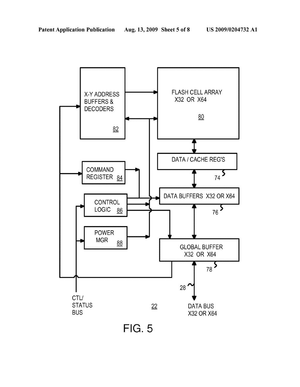 Digital Multimeter Schematic Diagram Explained Wiring Diagrams Dt830d Circuit Secure Enthusiast U2022 Frequency Generator Symbol