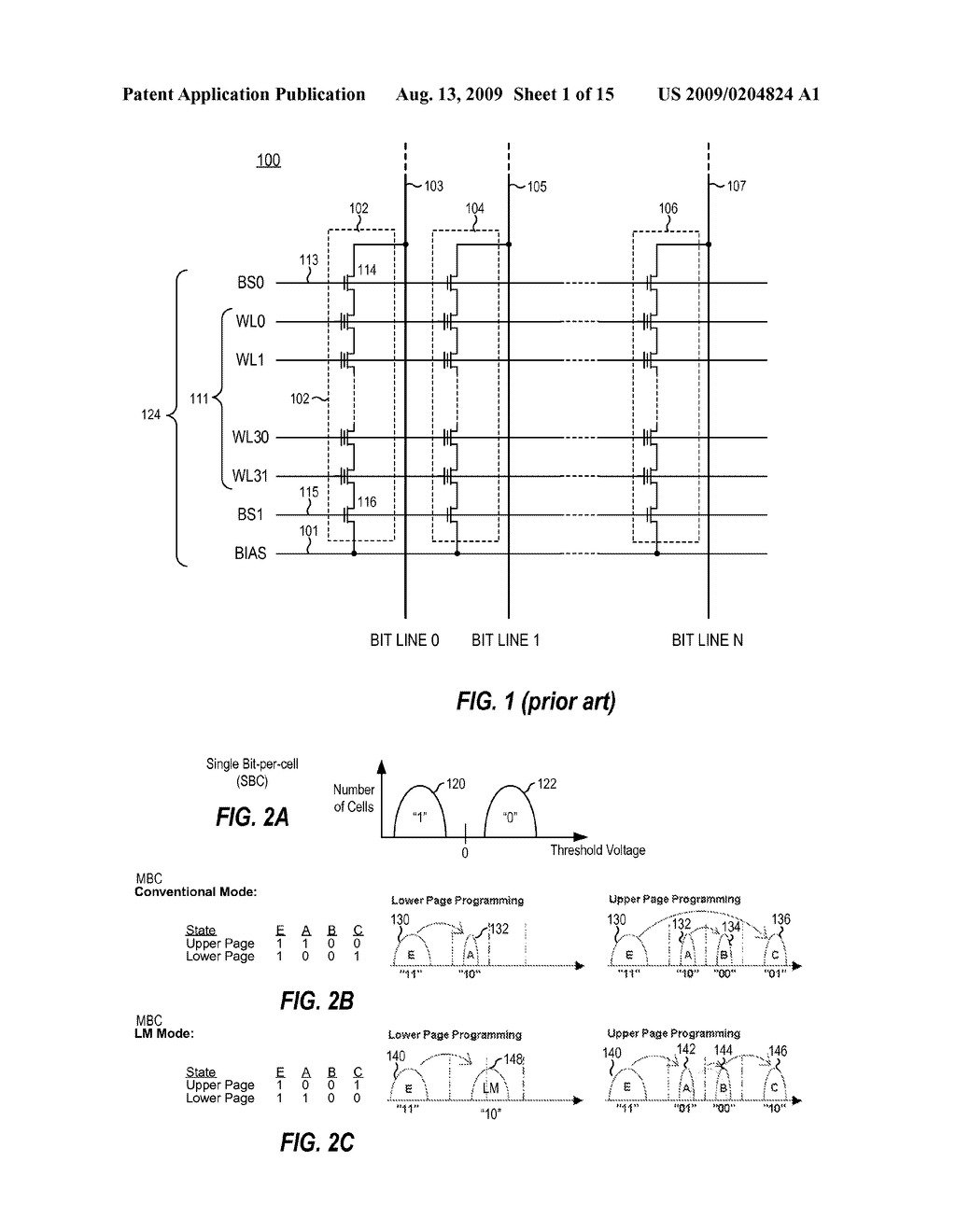 SYSTEM, METHOD AND MEMORY DEVICE PROVIDING DATA SCRAMBLING COMPATIBLE WITH ON-CHIP COPY OPERATION - diagram, schematic, and image 02