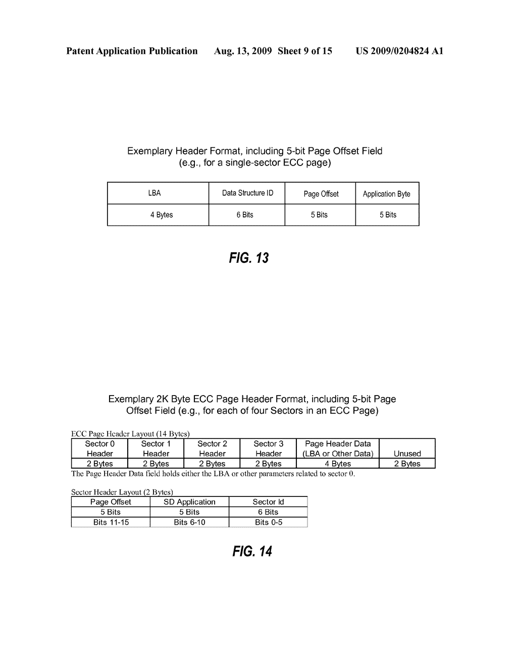 SYSTEM, METHOD AND MEMORY DEVICE PROVIDING DATA SCRAMBLING COMPATIBLE WITH ON-CHIP COPY OPERATION - diagram, schematic, and image 10