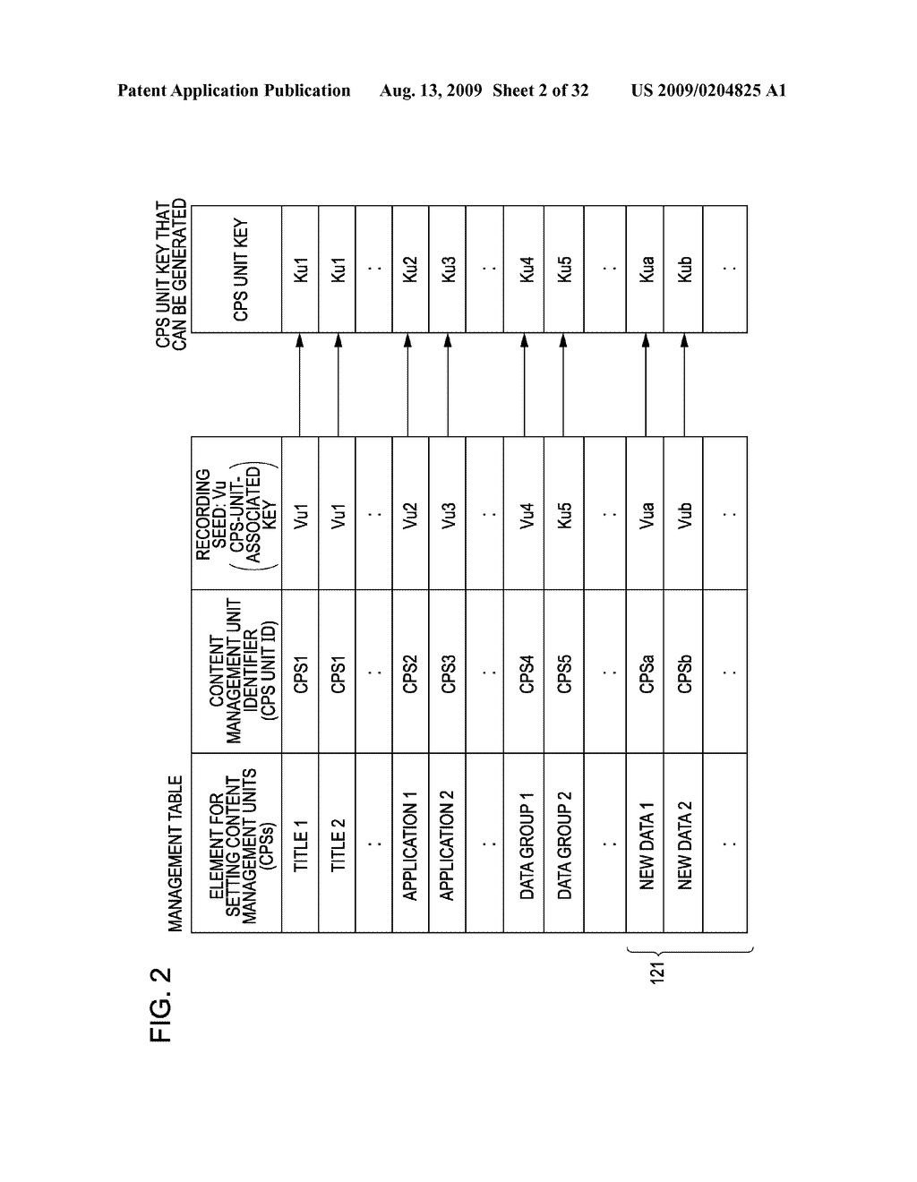 INFORMATION PROCESSING APPARATUS AND METHOD, INFORMATION RECORDING MEDIUM, AND COMPUTER PROGRAM - diagram, schematic, and image 03