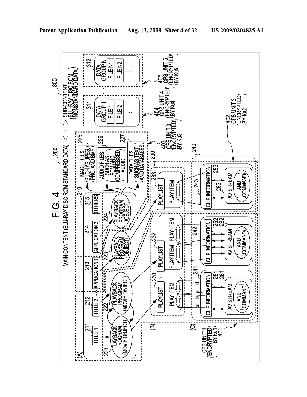 INFORMATION PROCESSING APPARATUS AND METHOD, INFORMATION RECORDING MEDIUM, AND COMPUTER PROGRAM - diagram, schematic, and image 05