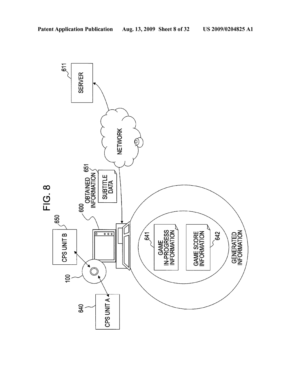 INFORMATION PROCESSING APPARATUS AND METHOD, INFORMATION RECORDING MEDIUM, AND COMPUTER PROGRAM - diagram, schematic, and image 09