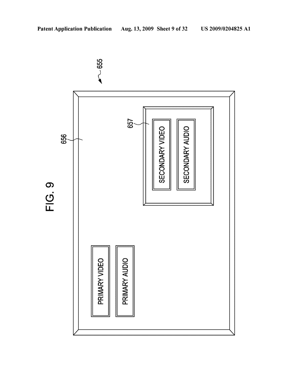 INFORMATION PROCESSING APPARATUS AND METHOD, INFORMATION RECORDING MEDIUM, AND COMPUTER PROGRAM - diagram, schematic, and image 10