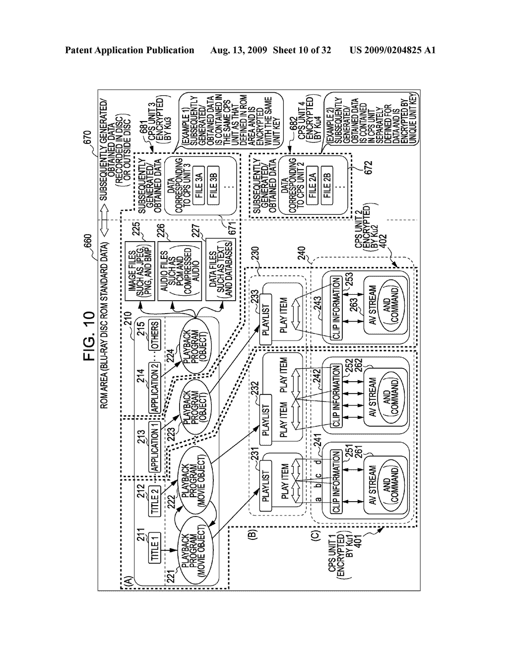 INFORMATION PROCESSING APPARATUS AND METHOD, INFORMATION RECORDING MEDIUM, AND COMPUTER PROGRAM - diagram, schematic, and image 11