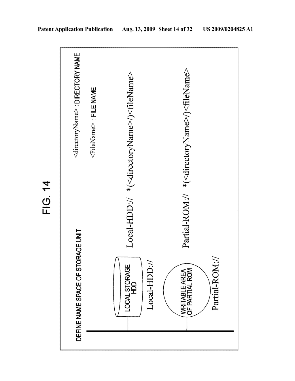 INFORMATION PROCESSING APPARATUS AND METHOD, INFORMATION RECORDING MEDIUM, AND COMPUTER PROGRAM - diagram, schematic, and image 15