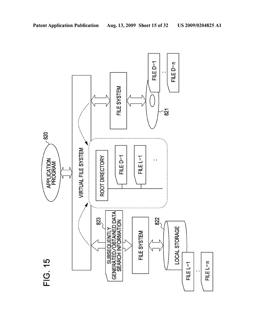 INFORMATION PROCESSING APPARATUS AND METHOD, INFORMATION RECORDING MEDIUM, AND COMPUTER PROGRAM - diagram, schematic, and image 16