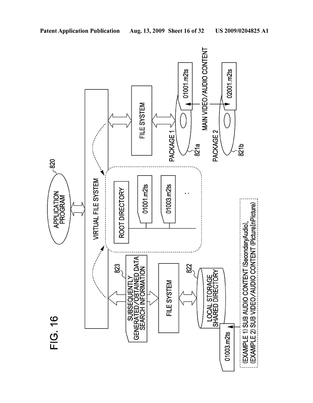 INFORMATION PROCESSING APPARATUS AND METHOD, INFORMATION RECORDING MEDIUM, AND COMPUTER PROGRAM - diagram, schematic, and image 17