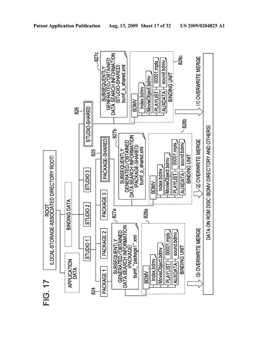 INFORMATION PROCESSING APPARATUS AND METHOD, INFORMATION RECORDING MEDIUM, AND COMPUTER PROGRAM - diagram, schematic, and image 18