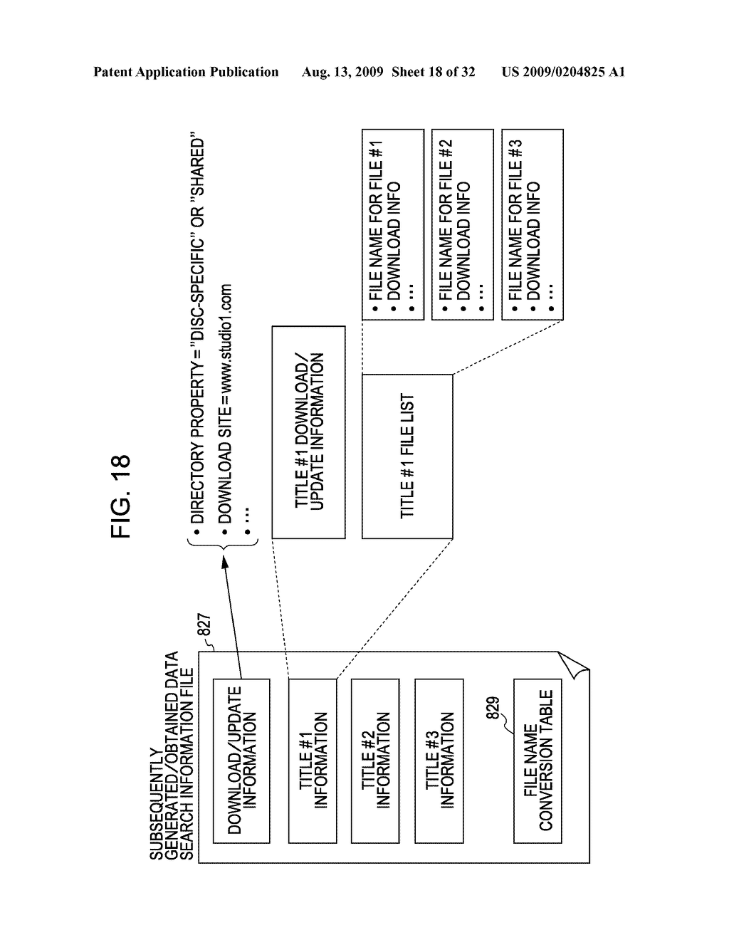 INFORMATION PROCESSING APPARATUS AND METHOD, INFORMATION RECORDING MEDIUM, AND COMPUTER PROGRAM - diagram, schematic, and image 19