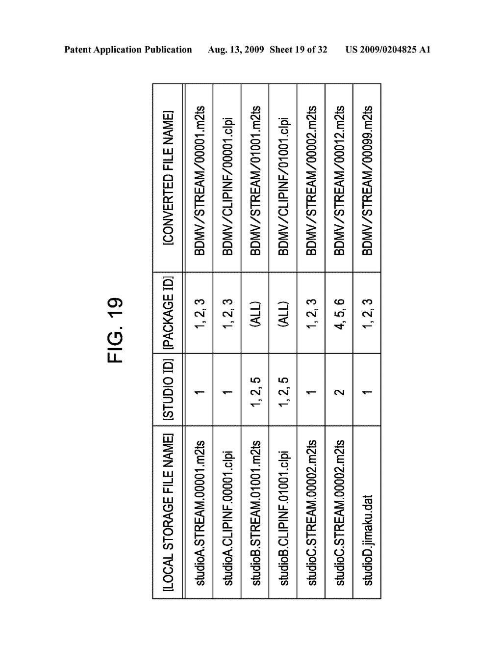 INFORMATION PROCESSING APPARATUS AND METHOD, INFORMATION RECORDING MEDIUM, AND COMPUTER PROGRAM - diagram, schematic, and image 20