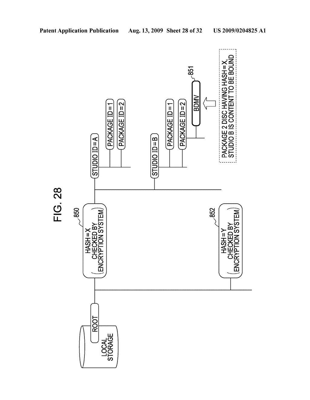 INFORMATION PROCESSING APPARATUS AND METHOD, INFORMATION RECORDING MEDIUM, AND COMPUTER PROGRAM - diagram, schematic, and image 29