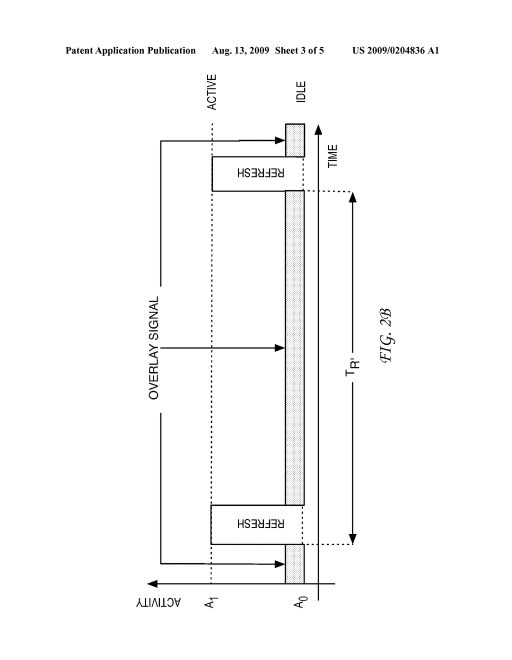 SYSTEM AND METHOD FOR USING A LINK ENERGY SIGNAL IN A PHYSICAL LAYER DEVICE HAVING A SILENT CHANNEL/INTERFACE IN ENERGY EFFICIENT ETHERNET - diagram, schematic, and image 04