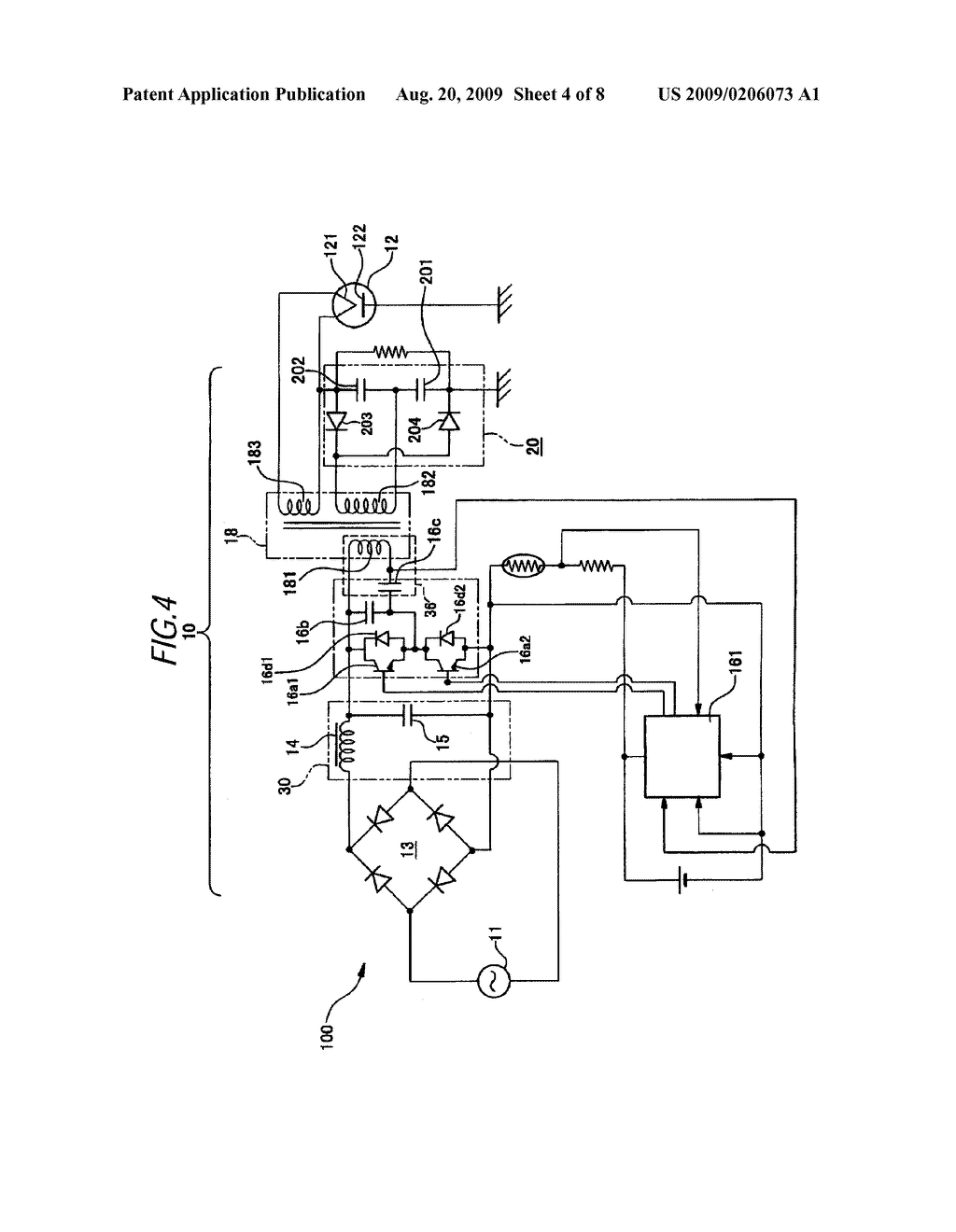 high frequency inverter circuit diagram  u2013 the wiring
