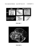Inkjet Printing of Tissues and Cells diagram and image