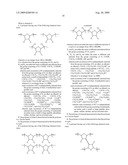NOVEL HYDROPHILIC POLYMERS AS MEDICAL LUBRICANTS AND GELS diagram and image