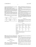 Liquid Thickeners for Aqueous Systems diagram and image