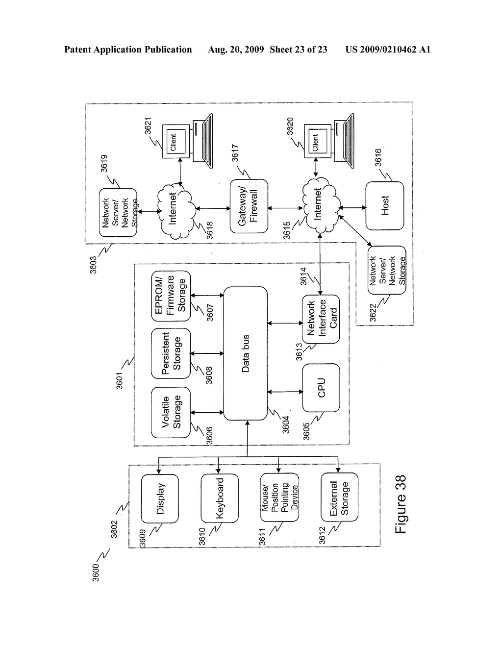 METHODS AND APPARATUS TO CONTROL TRANSITION OF BACKUP DATA - diagram, schematic, and image 24