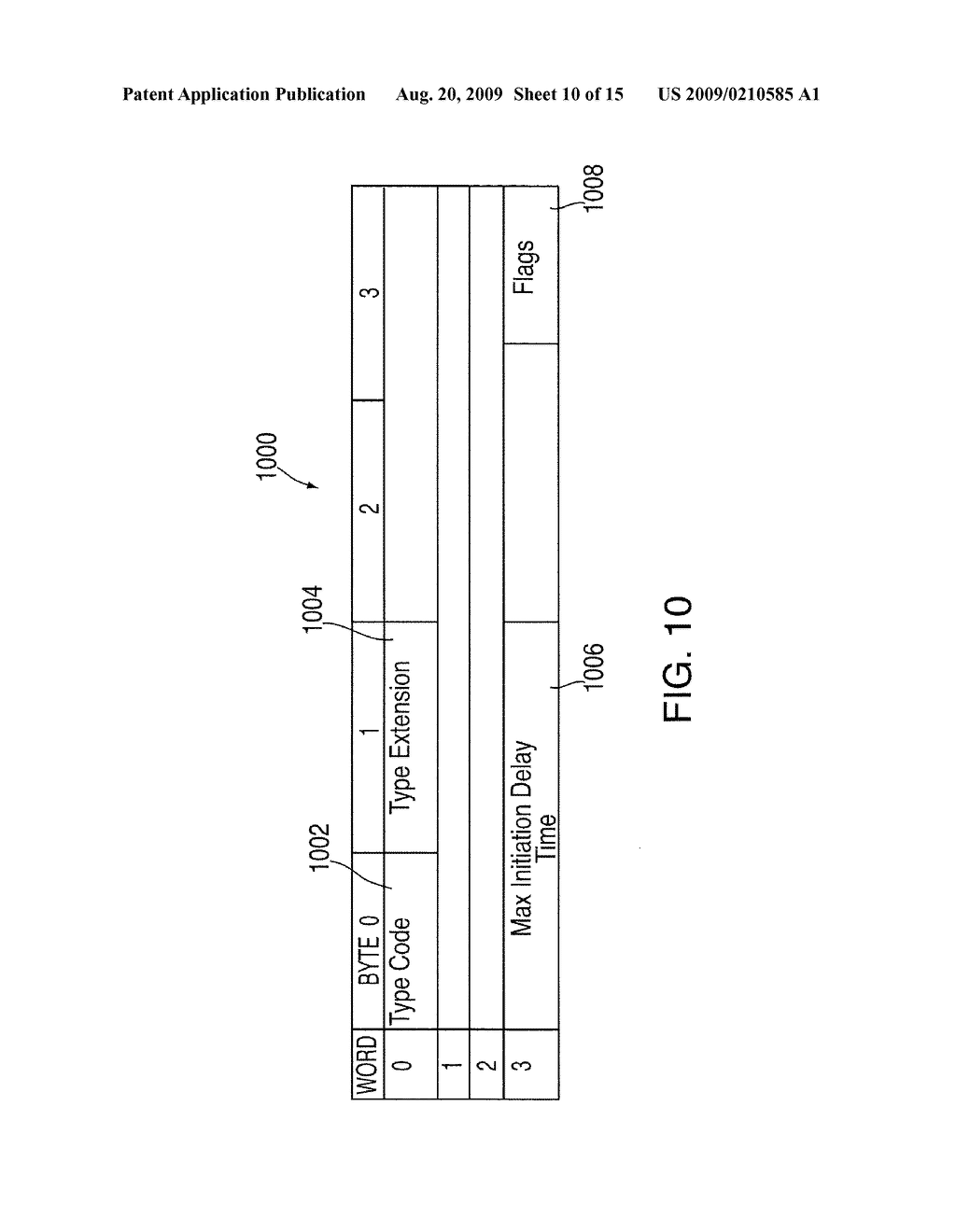 PROCESSING OF DATA TO SUSPEND OPERATIONS IN AN INPUT/OUTPUT PROCESSING LOG-OUT SYSTEM - diagram, schematic, and image 11
