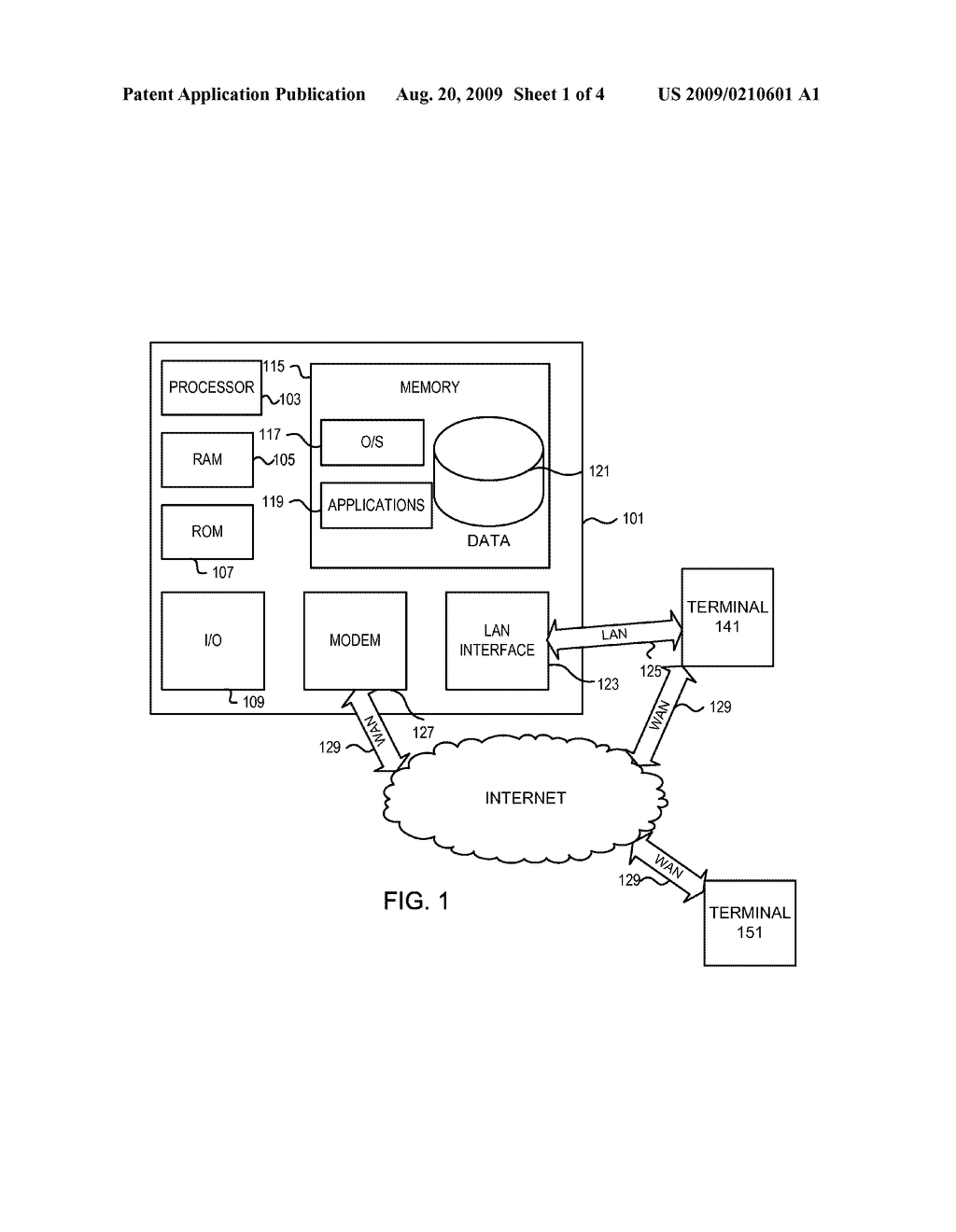 SYSTEMS AND METHODS FOR PROVIDING A VIRTUAL NETWORK INTERFACE CONNECTION (