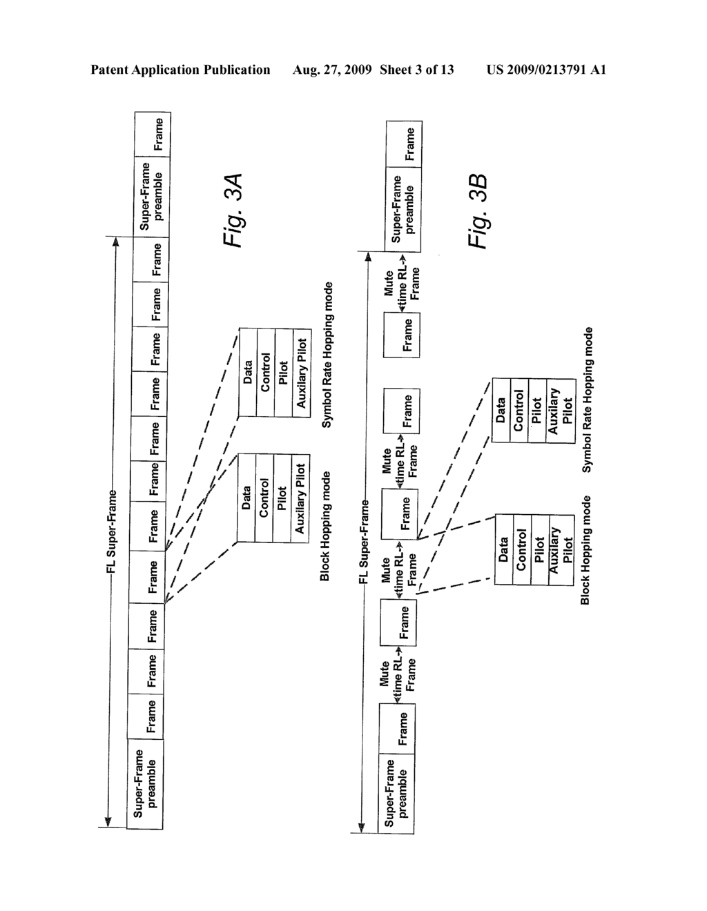 METHOD AND APPARATUS FOR PROCESSING IN AN IDLE STATE BY AN ACCESS TERMINAL IN WIRELESS COMMUNICATION SYSTEMS - diagram, schematic, and image 04