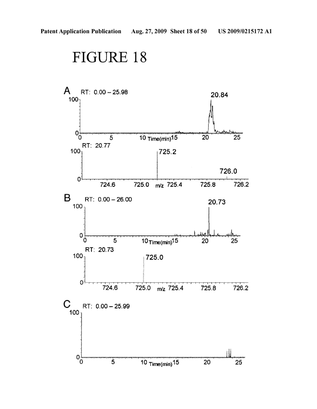 Methods and Compositions Related to Cyclic Peptide Synthesis - diagram, schematic, and image 19