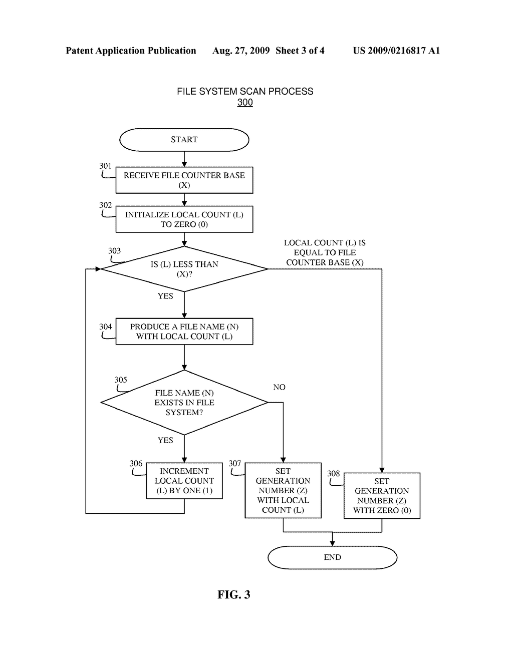 SYSTEM AND METHOD FOR UTILIZING GENERATIONAL FILE NAMES FOR DIAGNOSTIC DATA FILES - diagram, schematic, and image 04