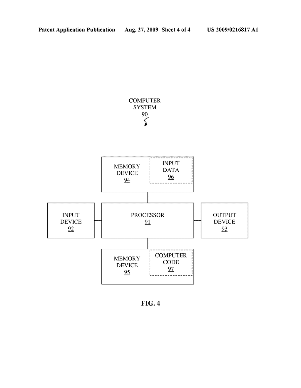 SYSTEM AND METHOD FOR UTILIZING GENERATIONAL FILE NAMES FOR DIAGNOSTIC DATA FILES - diagram, schematic, and image 05